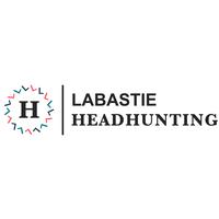 LABASTIE HEADHUNTING