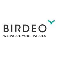 Birdeo