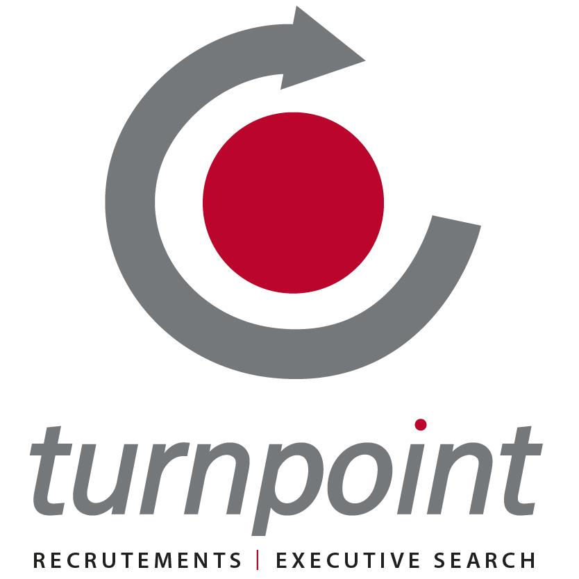 Turnpoint