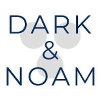DARK & NOAM