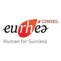 EURHEA CONSEIL