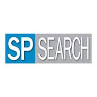 SP SEARCH