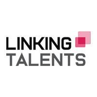 LINKING TALENTS RECRUTEMENT