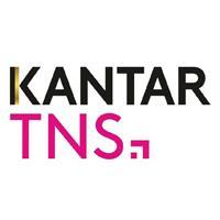 KANTAR TNS-MB