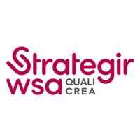 STRATEGIR WSA