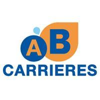 ABCARRIÈRES