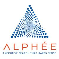 ALPHEE