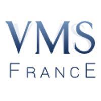 VMS FRANCE