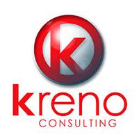 KRENO CONSULTING