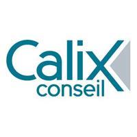 CALIX CONSEIL