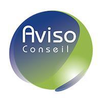 AVISO CONSEIL