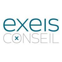 EXEIS CONSEIL