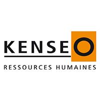 KENSEO MANAGEMENT SOLUTIONS
