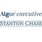 ALGOE EXECUTIVE